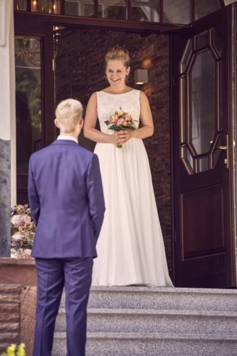 Clarissa_und_Tim_Hochzeit_0250