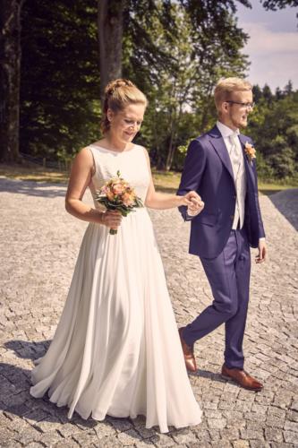 Clarissa_und_Tim_Hochzeit_0368