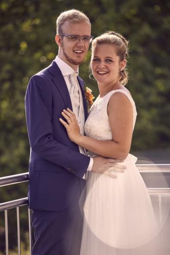 Clarissa_und_Tim_Hochzeit_1340